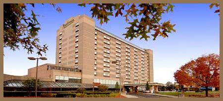 Manchester Nh Hotelotels Newatvs Info