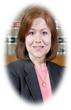 Linda M. Engstrand, CPA, Immediate Past-President
