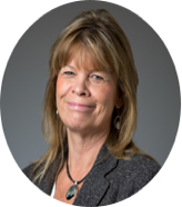 Lisa D. Gerrish, MBA, CPA