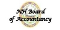 NH Joint Board of Licensure