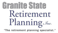Granite State Retirement