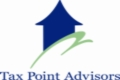 Tax Point Advisors