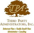 Third Party Administrators