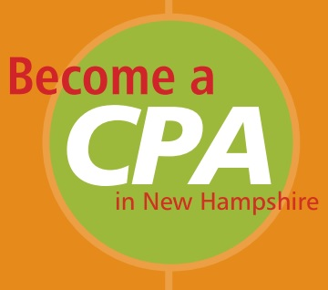 CPA in NH